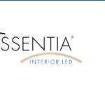 Essentia Product Brochure