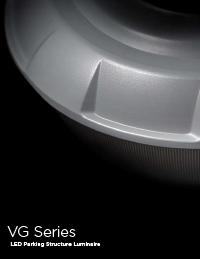 vg-series-LED-parking-luminaire-brochure-thumbnail